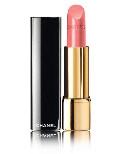 <b>ROUGE ALLURE - R&#202;VERIE PARISIENNE</b><br>Intense Long-Wear Lip Colour
