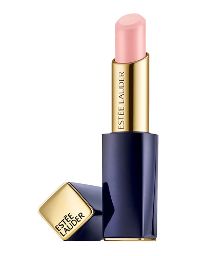 Pure Color Envy Blooming Lip Balm
