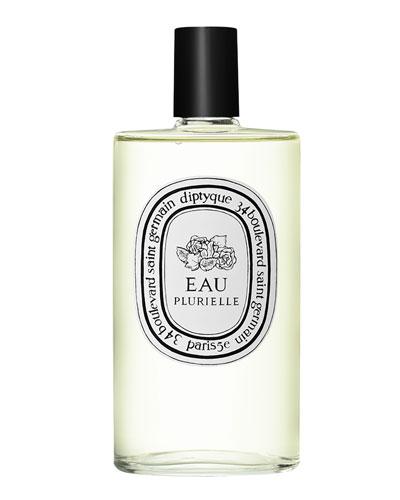 Eau Plurielle Eau Parfumeé Multi-Use Spray, 6.8 oz.
