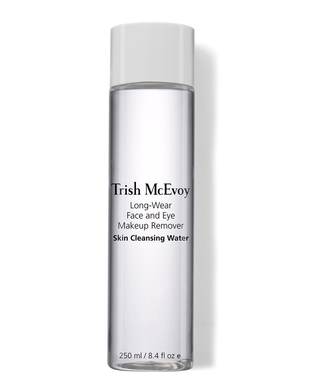 Trish Mcevoy INSTANT SOLUTIONS MICELLAR CLEANSING WATER, 8.4 OZ. / 250 ML