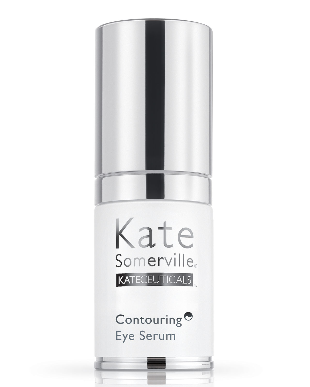 KATE SOMERVILLE Kateceuticals(Tm) Contouring Eye Serum 0.5 Oz