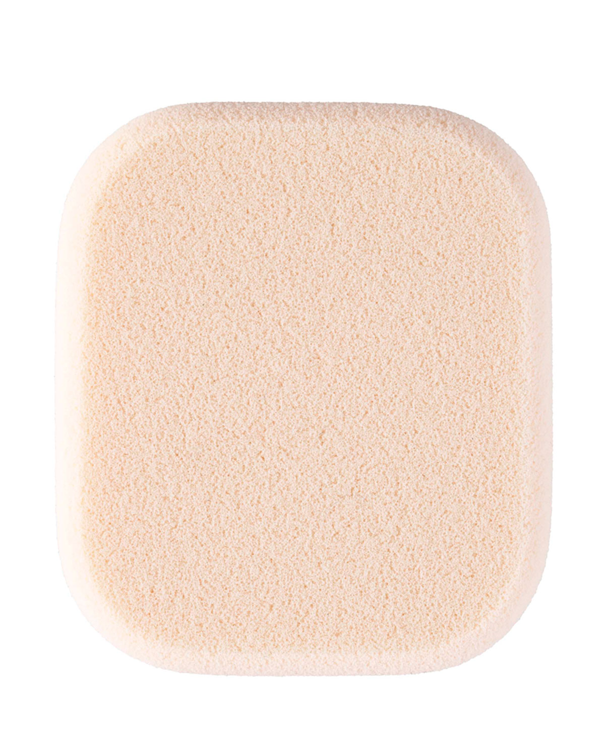 CLE DE PEAU Cle De Peau Beaute Radiant Powder Foundation Sponge
