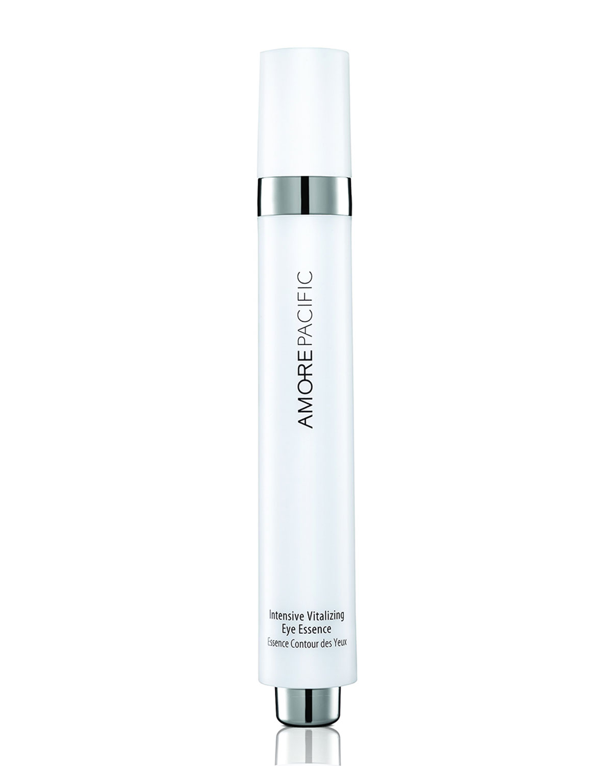 Intensive Vitalizing Eye Essence 0.5 Oz/ 15 Ml