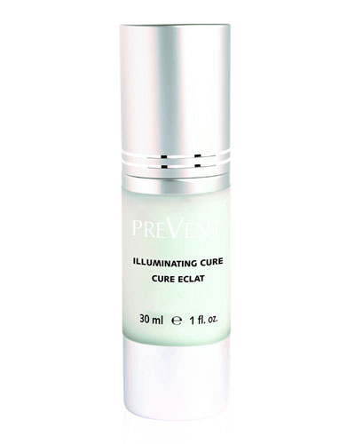 Illuminating Cure, 1.0 oz.