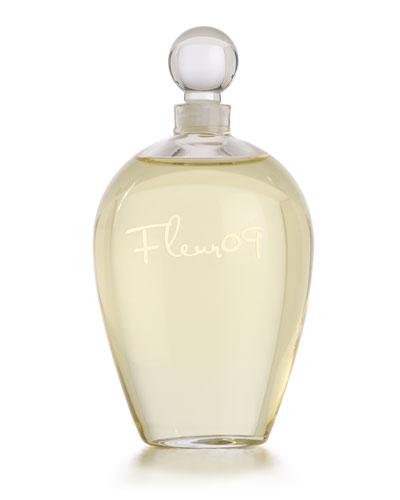 Fleur09 Eau de Parfum, 100 mL