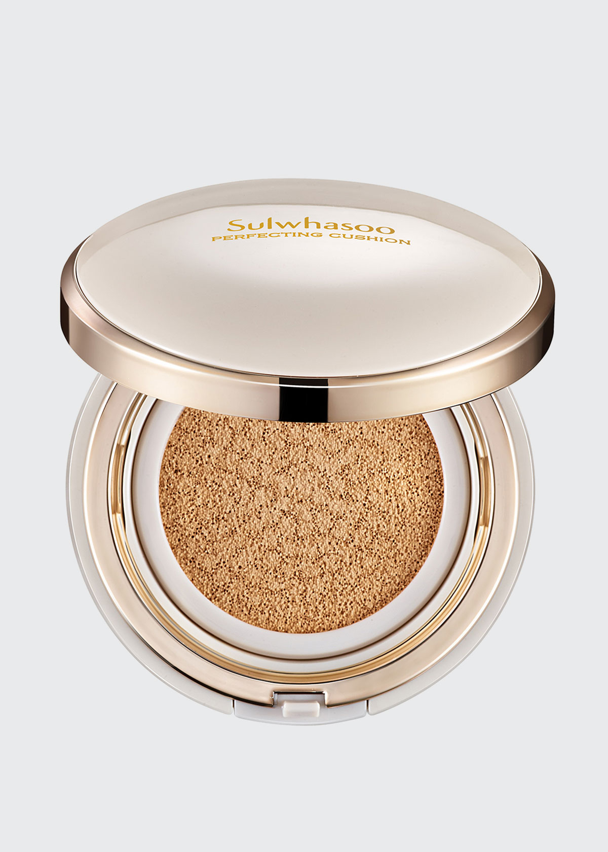 'Perfecting Cushion' Foundation Compact - 23 Medium Beige, Shade 23