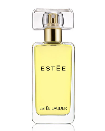 Estée Pure Fragrance Spray, 1.7 oz.