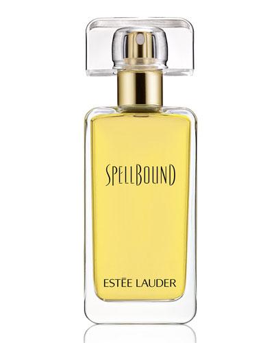 Spellbound Eau de Parfum Spray, 1.7 oz.