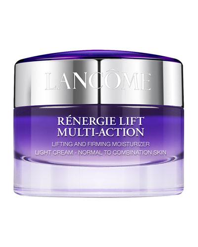 Lancome Renergie Lift Multi-Action Light Cream, 1.7 oz.
