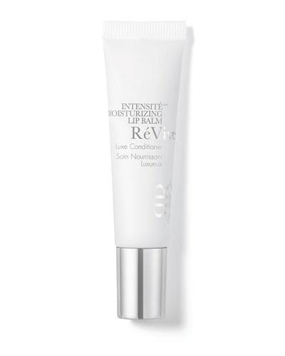 <b>Intensité™ Moisturizing Lip Balm</b><br>Luxe Conditioner, 10 mL