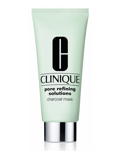 Pore Refining Solutions Charcoal Mask, 3.4 oz.