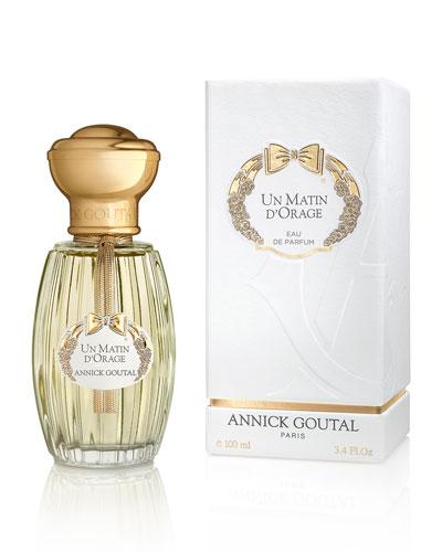 Un Matin d'Orage Eau de Parfum, 100 mL