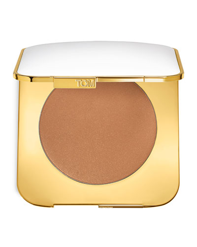 Bronzing Powder, 0.3 oz.