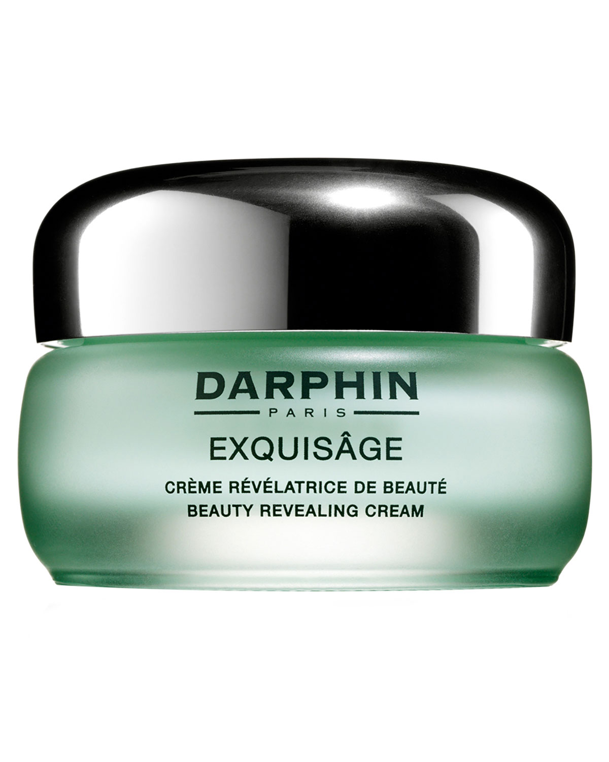 DARPHIN Exquisage Beauty Revealing Cream, 1.7 Oz./ 50 Ml