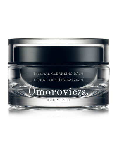 Thermal Cleansing Balm Supersize, 3.4 oz./ 100 mL ($240 Value)