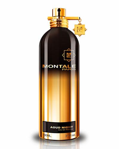 Aoud Night Eau de Parfum, 3.4 oz.