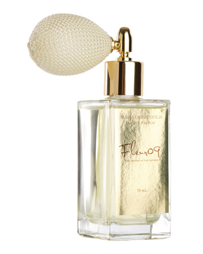 Fleur09 Eau de Parfum Spray, 50 mL