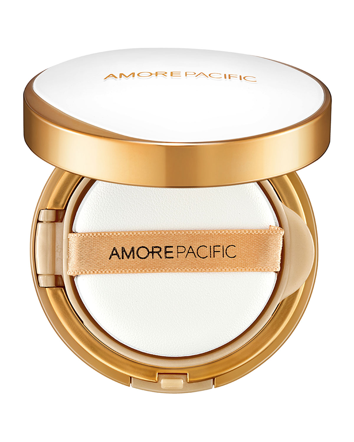 AMOREPACIFIC Resort Collection Sun Protection Cushion Broad Spectrum Spf 30+