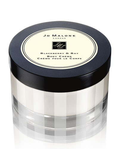Jo Malone London Blackberry & Bay Body Creme,