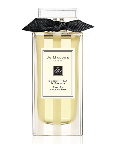 Jo Malone London English Pear & Freesia Bath