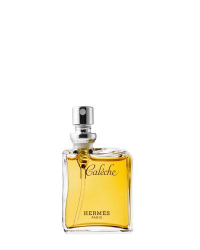 Calèche Pure Perfume Lock Spray Refill, 0.25 oz.
