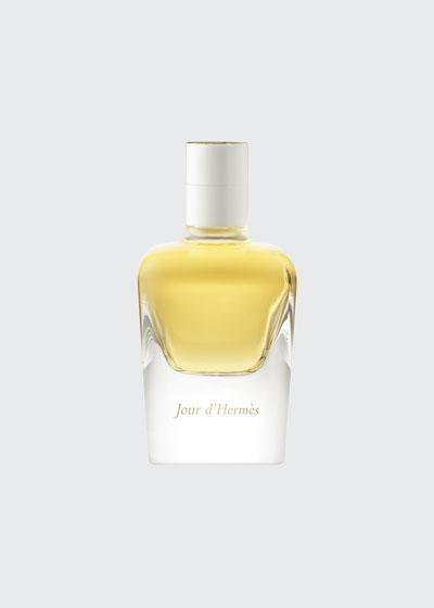 Jour d'Hermès Eau de Parfum, 2.87 oz./ 85 mL