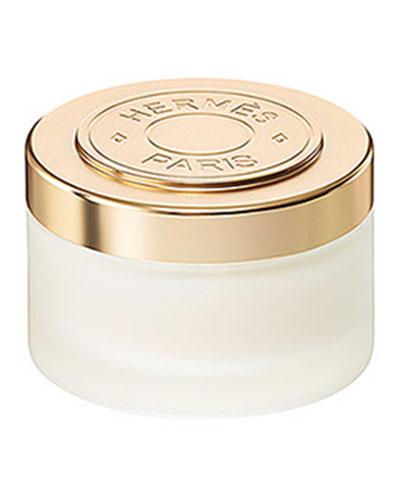 Hermès 24 Faubourg Perfumed Body Cream, 6.5 oz.