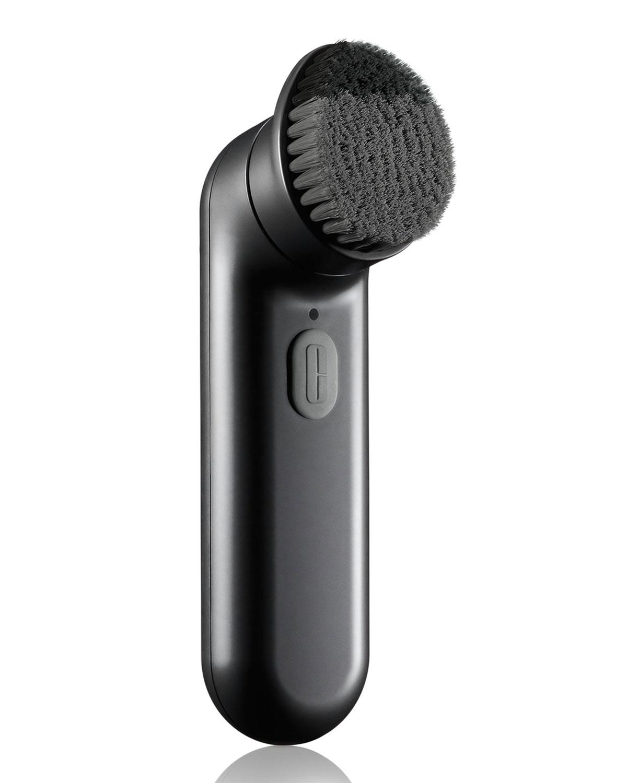 For Men Sonic System Deep Cleansing Brush