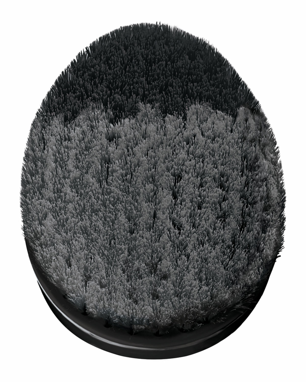 FOR MEN SONIC SYSTEM DEEP CLEANSING BRUSH HEAD REFILL
