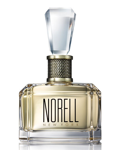 Norell New York Eau de Parfum, 3.4 oz.