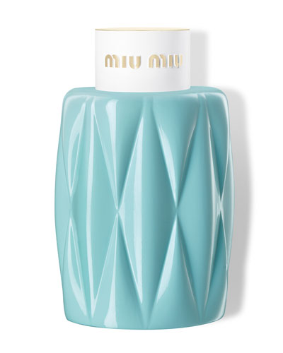 Miu Miu Body Lotion, 200 mL