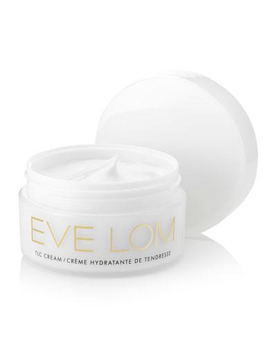 Eve Lom TLC Night Cream, 50mL