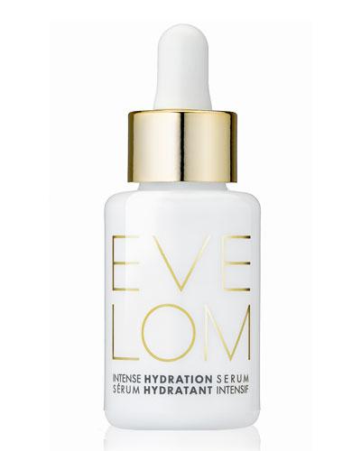 Eve Lom Intense Hydration Serum, 30mL/1.01 fl. oz.