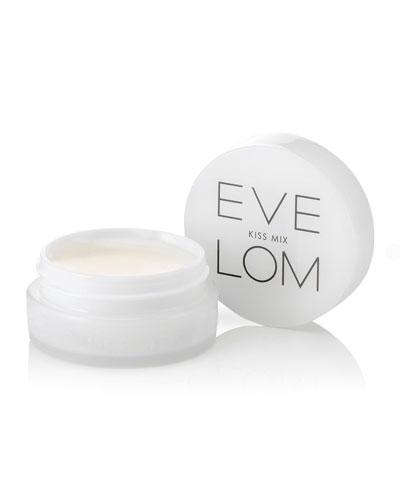Eve Lom Kiss Mix Lip Treatment, 7 ml