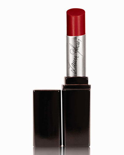 Limited Edition Lip Parfait Creamy Colourbalm - Chrome Extravagance Collection