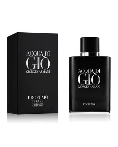 Profumo Parfum, 2.5 oz./ 75 mL