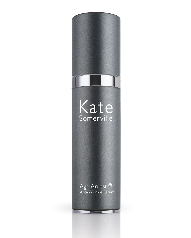 KATE SOMERVILLE Age Arrest Anti-Wrinkle Serum 1 Oz/ 30 Ml