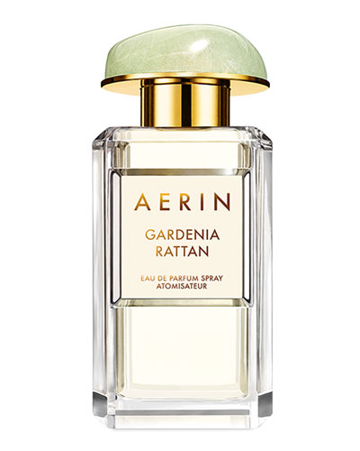 Gardenia Rattan Eau de Parfum, 3.4 oz./ 100 mL