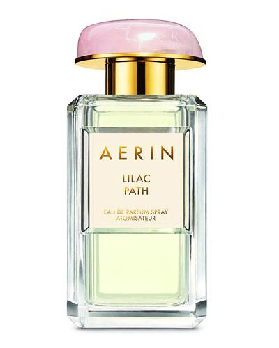 Limited Edition Lilac Path Eau de Parfum, 3.4 oz.