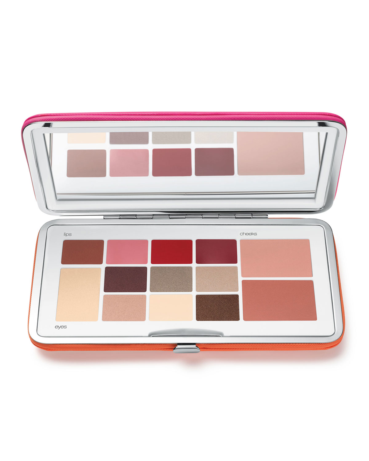 Limited Edition A Case of the Pretties Set ($122 Value)