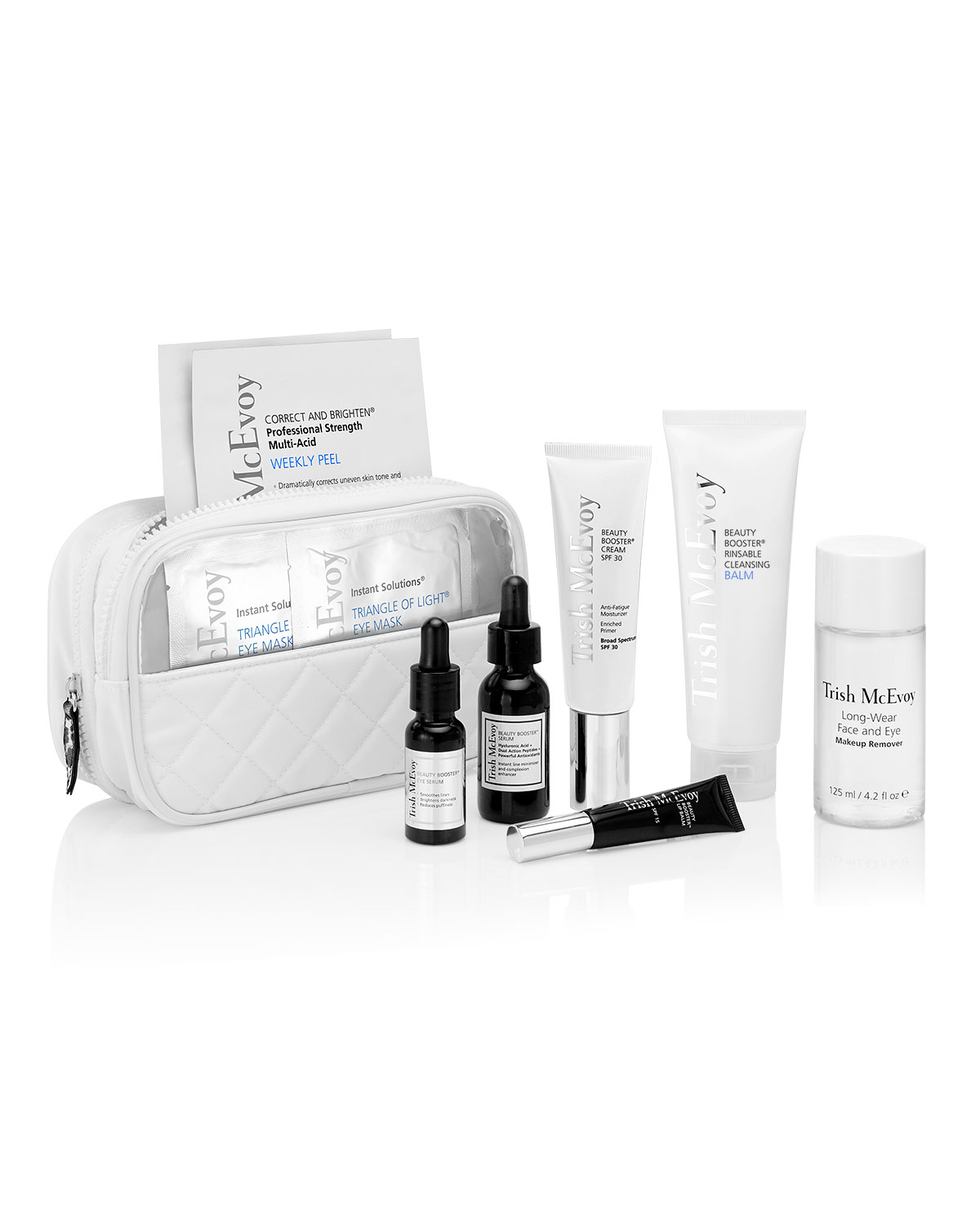 Limited Edition The Power of Skincare® Collection ($505 Value)