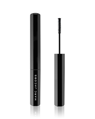 Feather Lash Ultra-Skinny Lash Discovering Mascara
