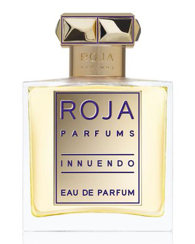 Innuendo Eau de Parfum Pour Femme, 1.7 oz./ 50 mL