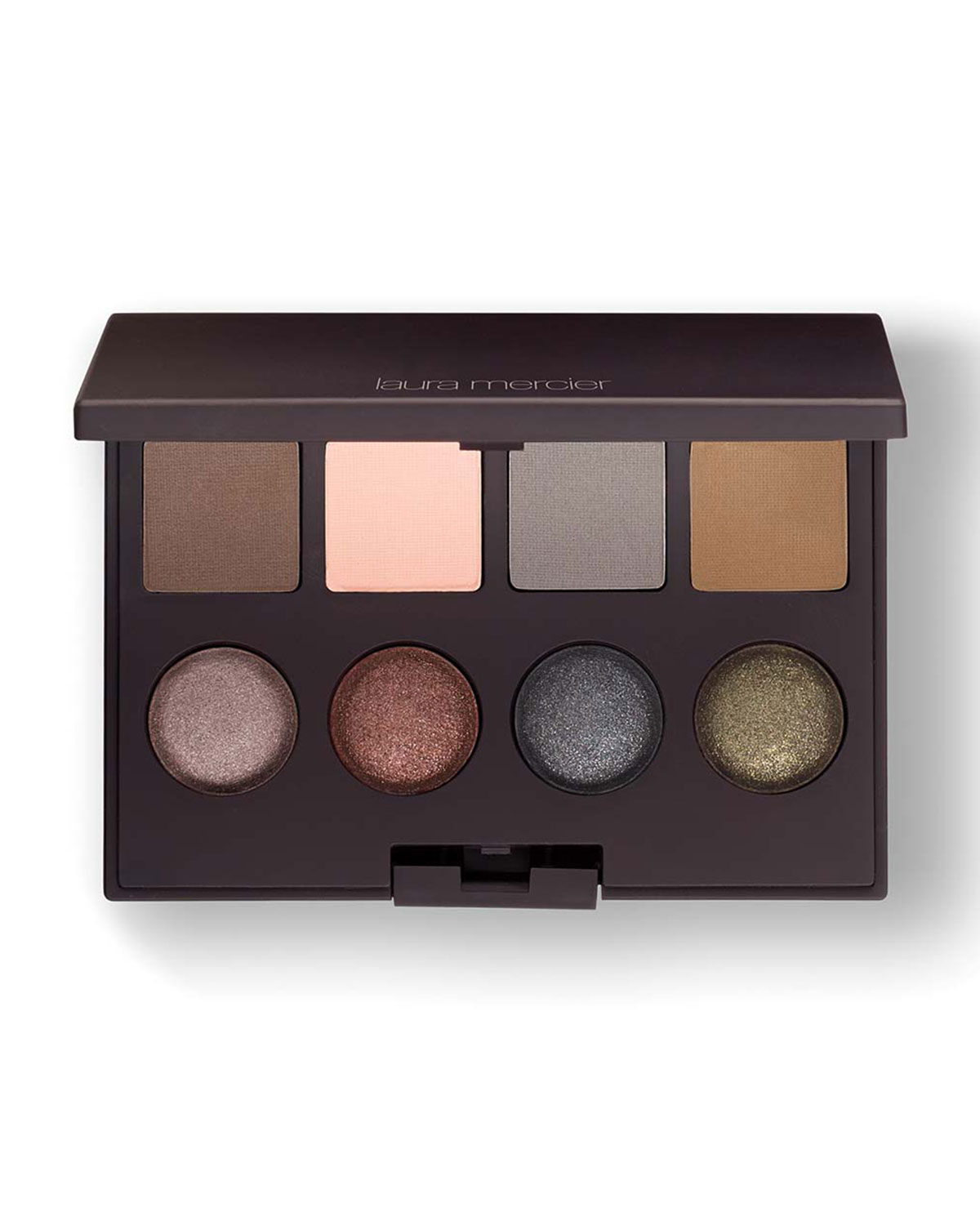 Limited Edition Paris After the Rain Eye Colour Collection