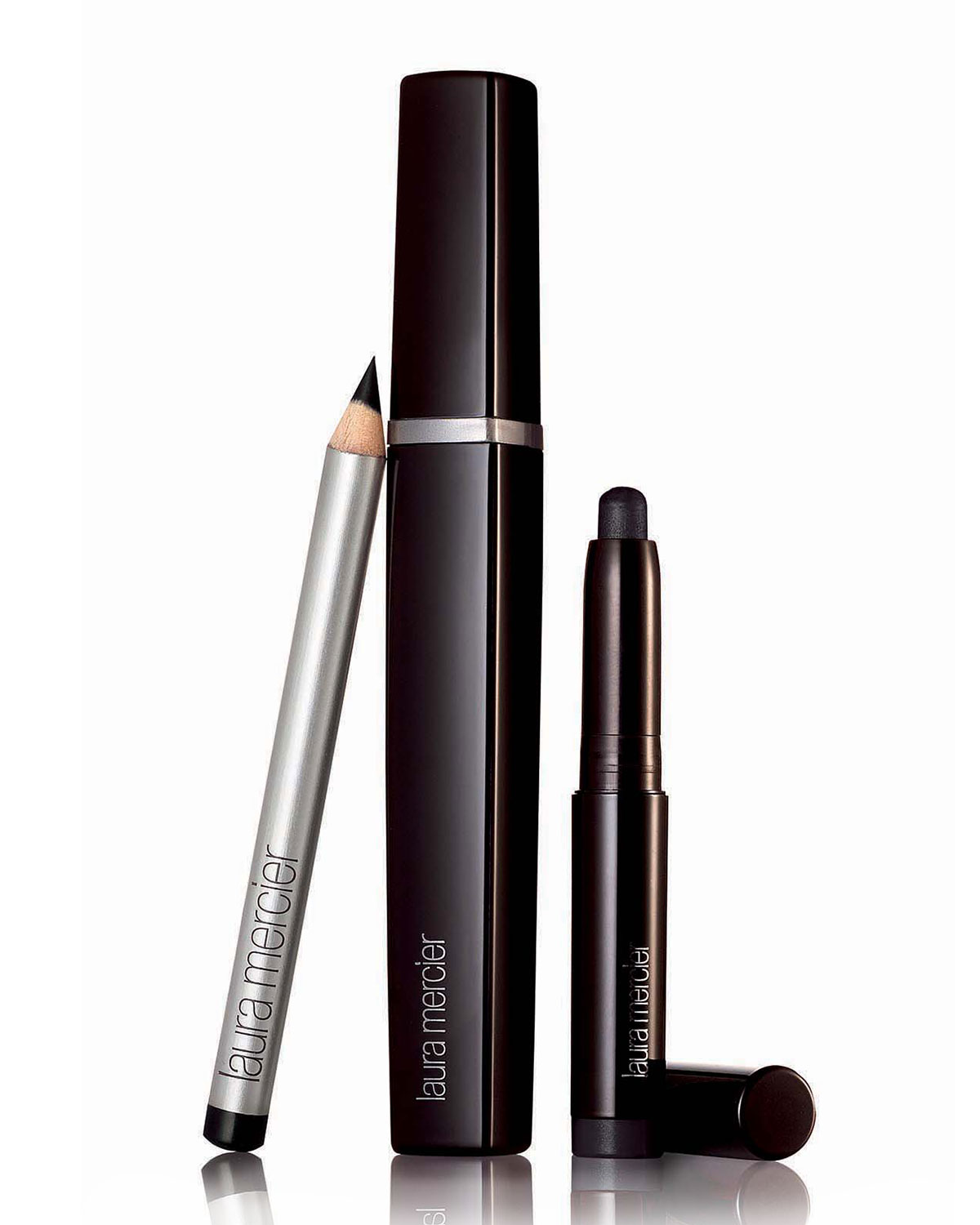 Limited Edition Smoky Eyes On-The-Go Collection ($60 Value)