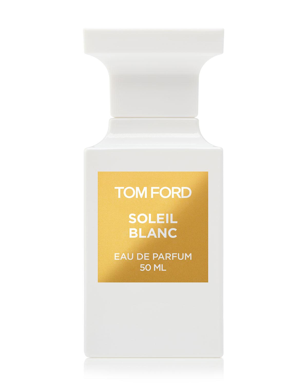 Tom Ford Soleil Blanc Eau De Parfum, 1.7 Oz./ 50 ml In White