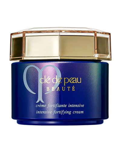Intensive Fortifying Cream, 1.7 oz.