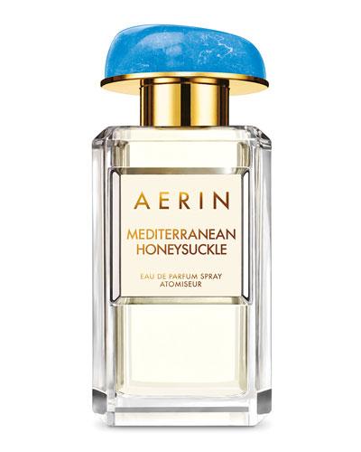 Mediterranean Honeysuckle Eau de Parfum, 1.7 oz.
