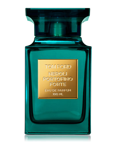 Neroli Portofino Forte Eau de Parfum, 3.4 oz./ 100 mL