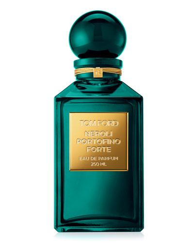 Neroli Portofino Forte Eau de Parfum, 8.4 oz.